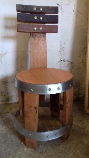 chaise  100€