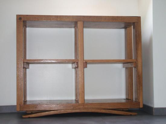 meuble d'appoint  180€