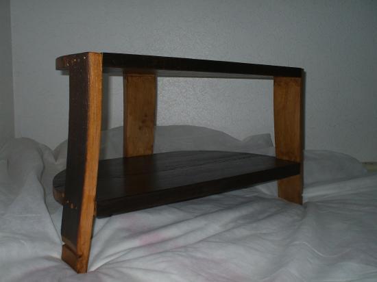 meuble TV  100€